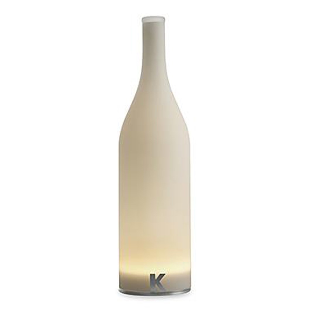 Karman Bacco Rechargeable Table Lamp| Image:1