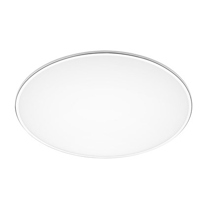 Vibia Big Ceiling Light