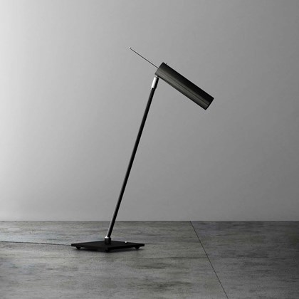 Catellani & Smith Lucenera 500 Table Lamp