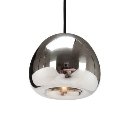 CLEARANCE Tom Dixon Void Mini Pendant