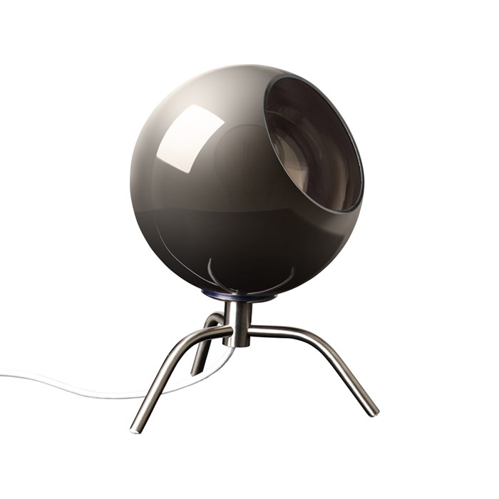 Care of Bankeryd Bug Table Lamp| Image:1