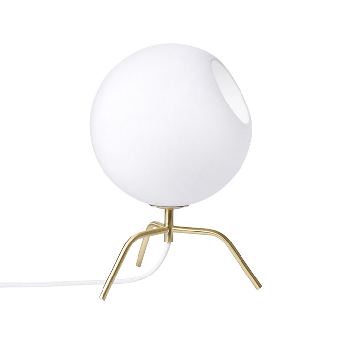 Care of Bankeryd Bug Table Lamp| Image : 1