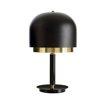 Care of Bankeryd Casanova Table Lamp
