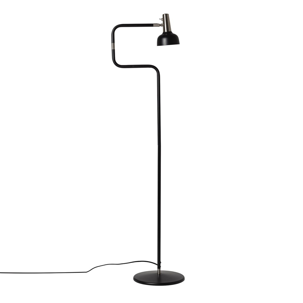 Care of Bankeryd Ray Adjustable Floor Lamp| Image : 1