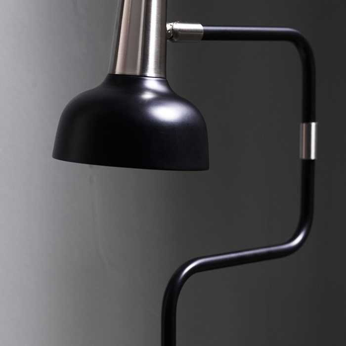 Care of Bankeryd Ray Adjustable Floor Lamp| Image:1