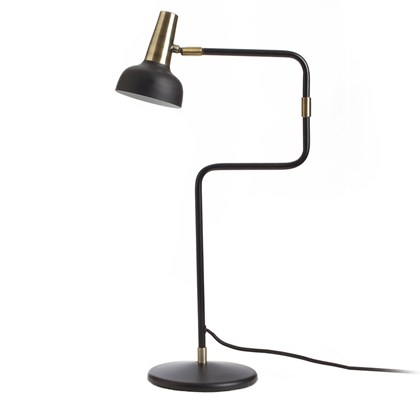 Care of Bankeryd Ray Adjustable Table Lamp