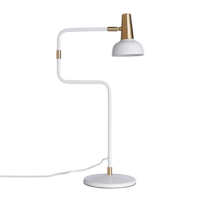 Care of Bankeryd Ray Adjustable Table Lamp| Image:1