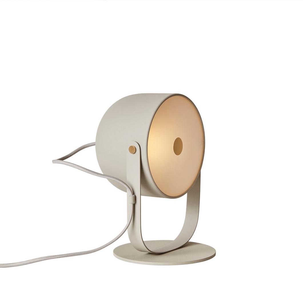 LampDarklight Design Care Adjustable Of Bankeryd Svejk Table tQrxBdosCh