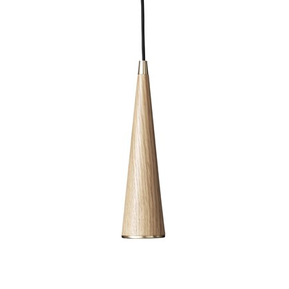 Care of Bankeryd Top LED 8 Pendant