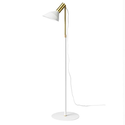 Care of Bankeryd Why Adjustable Floor Lamp