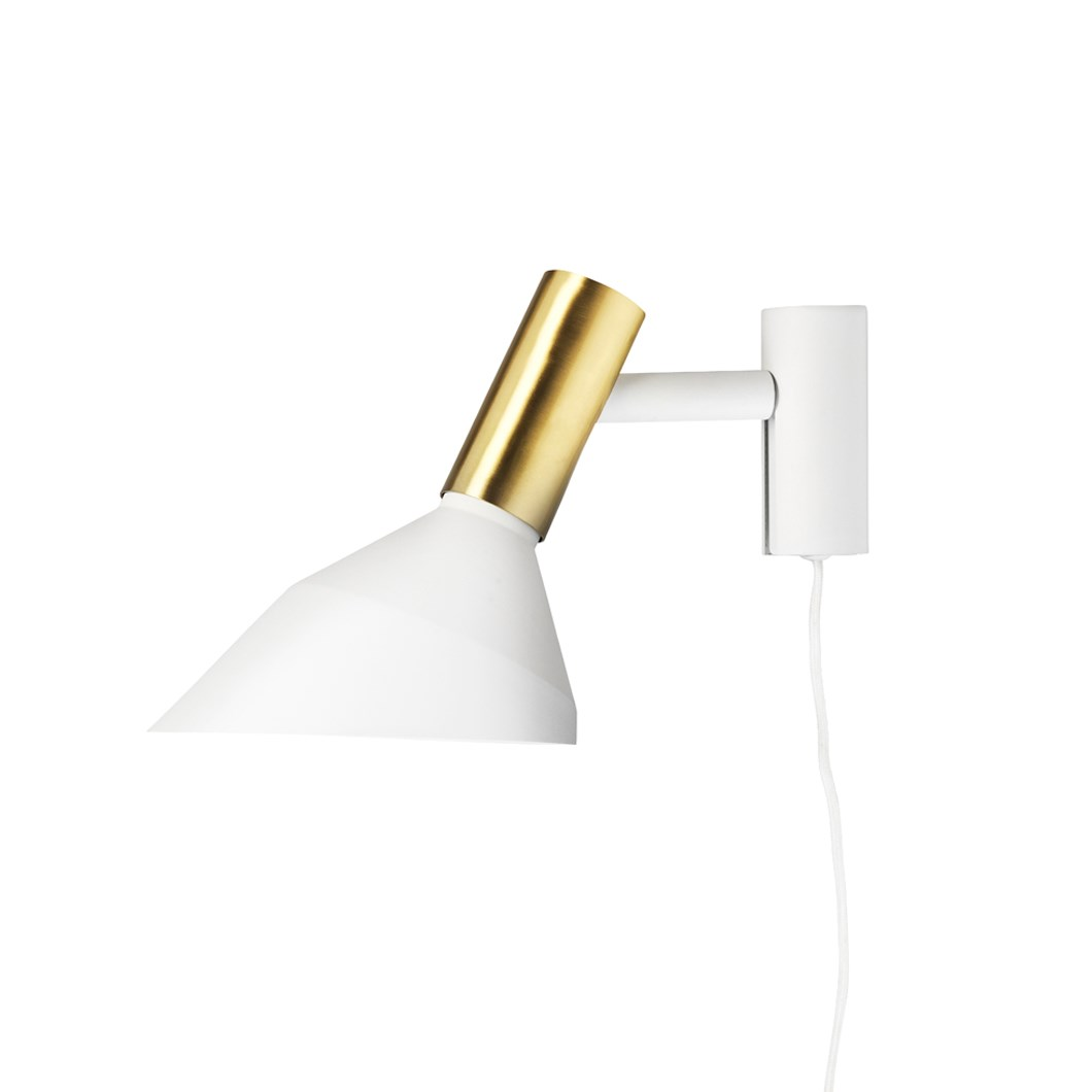 Care of Bankeryd Why Adjustable Plug in Wall Light| Image : 1