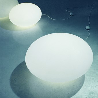 CPH Lighting Eggy Pop In Floor Lamp