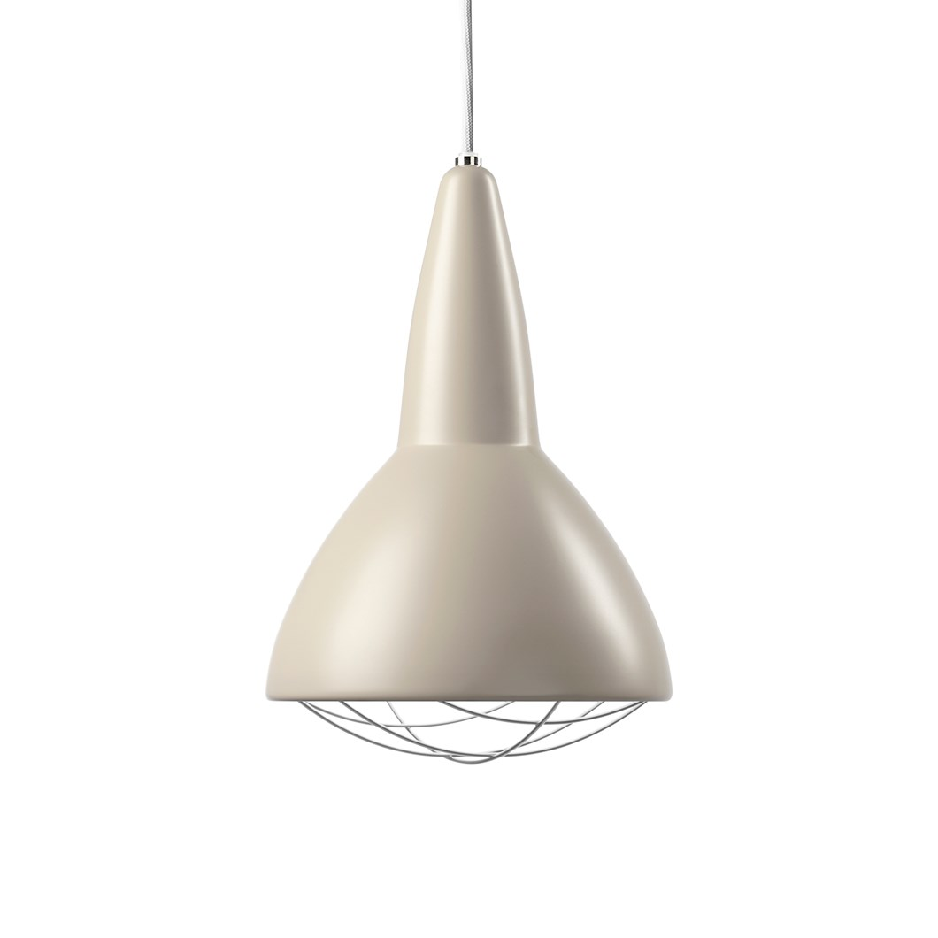 CPH Lighting Grid Pendant| Image:1