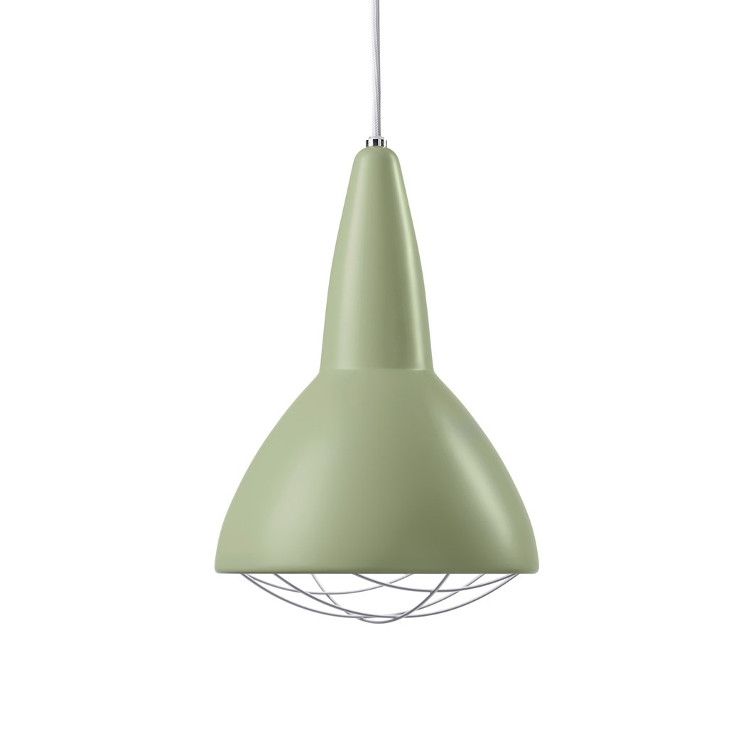 CPH Lighting Grid Pendant| Image : 1