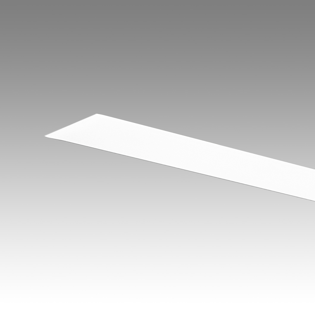 Linear Dld Trimless Led Orion Recessed F7ybg6 Profiledarklight Design If7Y6yvbg