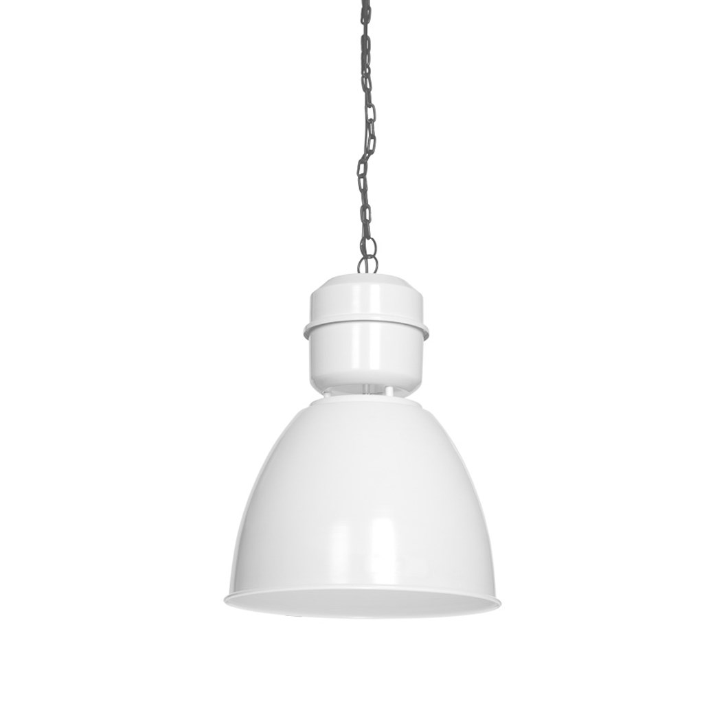 Darklight Design Press Small Pendant| Image:1