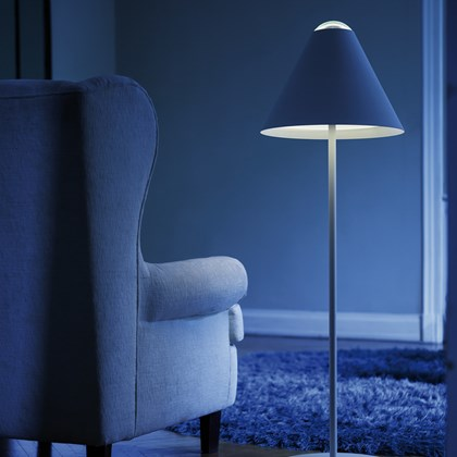 Davide Groppi Aba Floor Lamp