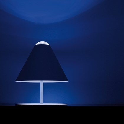Davide Groppi Aba Table Lamp