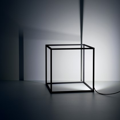 Davide Groppi Aria Floor Lamp