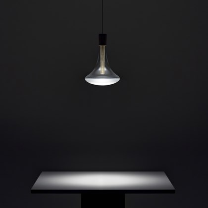 Davide Groppi Cathode Pendant