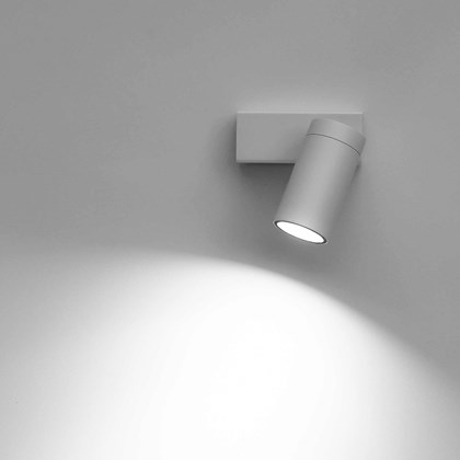 Davide Groppi Dot P Spot Light