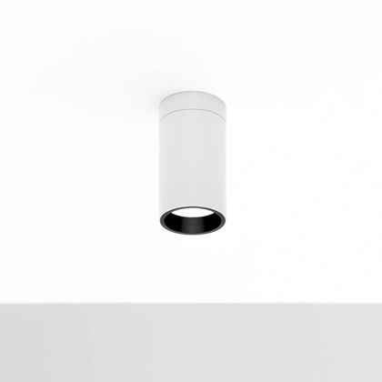 Davide Groppi Dot PL Ceiling Light
