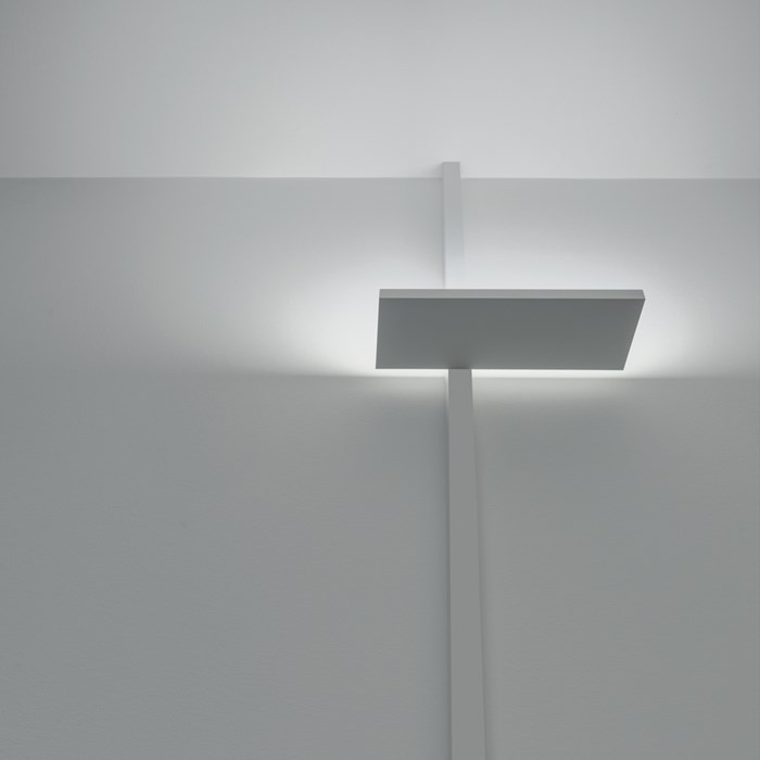 Davide Groppi Dovunque Wall Light| Image:1