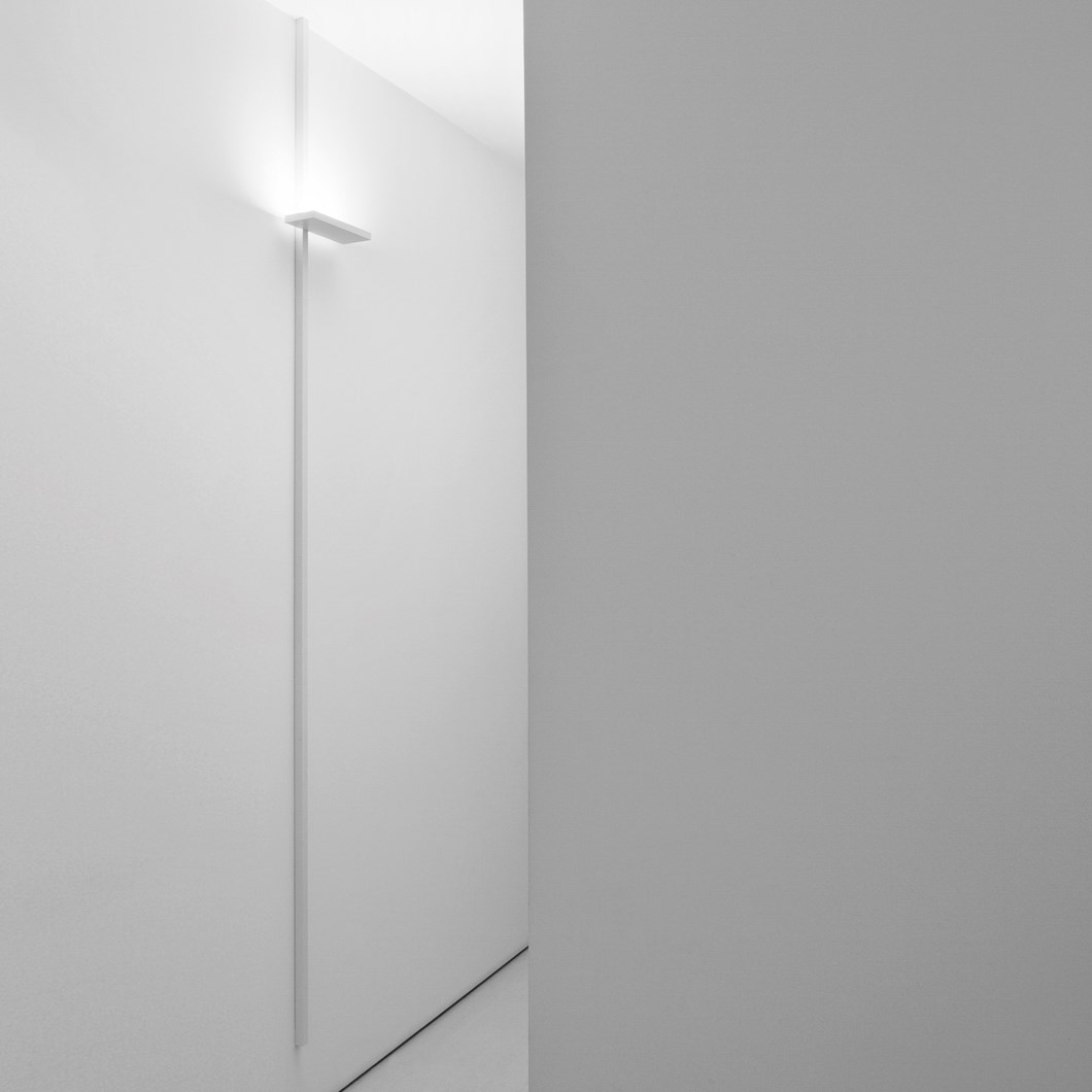Davide Groppi Dovunque Wall Light| Image : 1