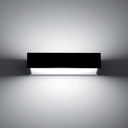 Davide Groppi Duet Wall Light