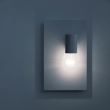 Davide Groppi Edivad Wall Light