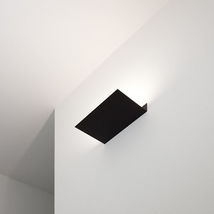 Davide Groppi Foil Wall Light