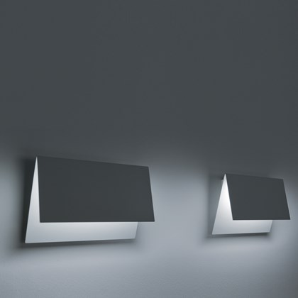Davide Groppi Folder Wall Light