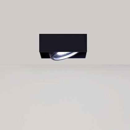 Davide Groppi Format Recessed Adjustable Downlight