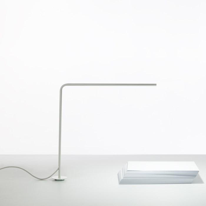 Lamps For Less: Davide Groppi Less For Less Table Lamp