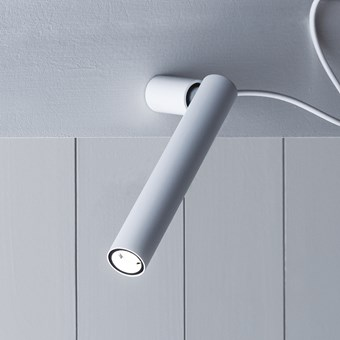 Davide Groppi Mira Magnetic Wall Light