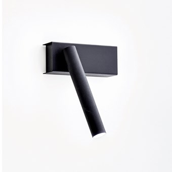 Davide Groppi Mira Wall Light