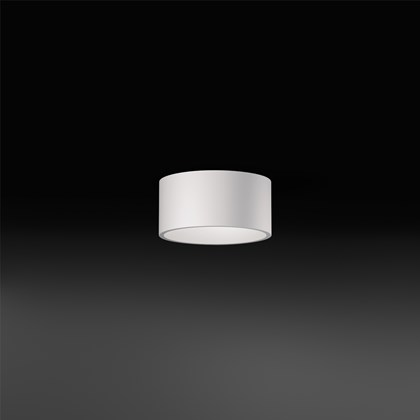 Vibia Domo Ceiling Light