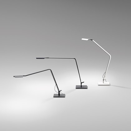 Vibia Flex Desk Lamp