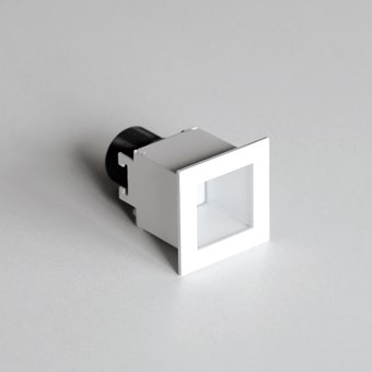 Flexalighting Baba Q2 LED IP44 Recessed Downlight