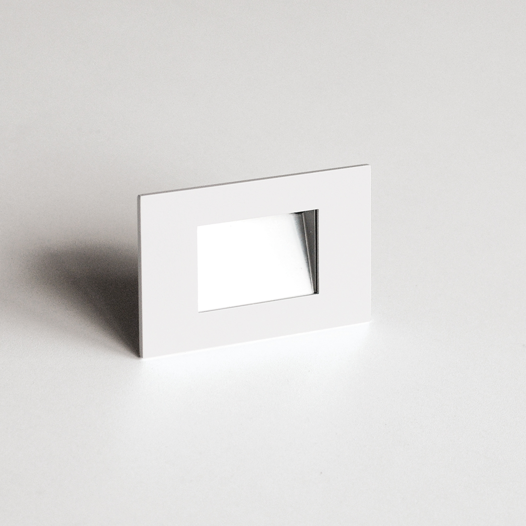 Outdoor Low Level Lights Darklight Design Lighting