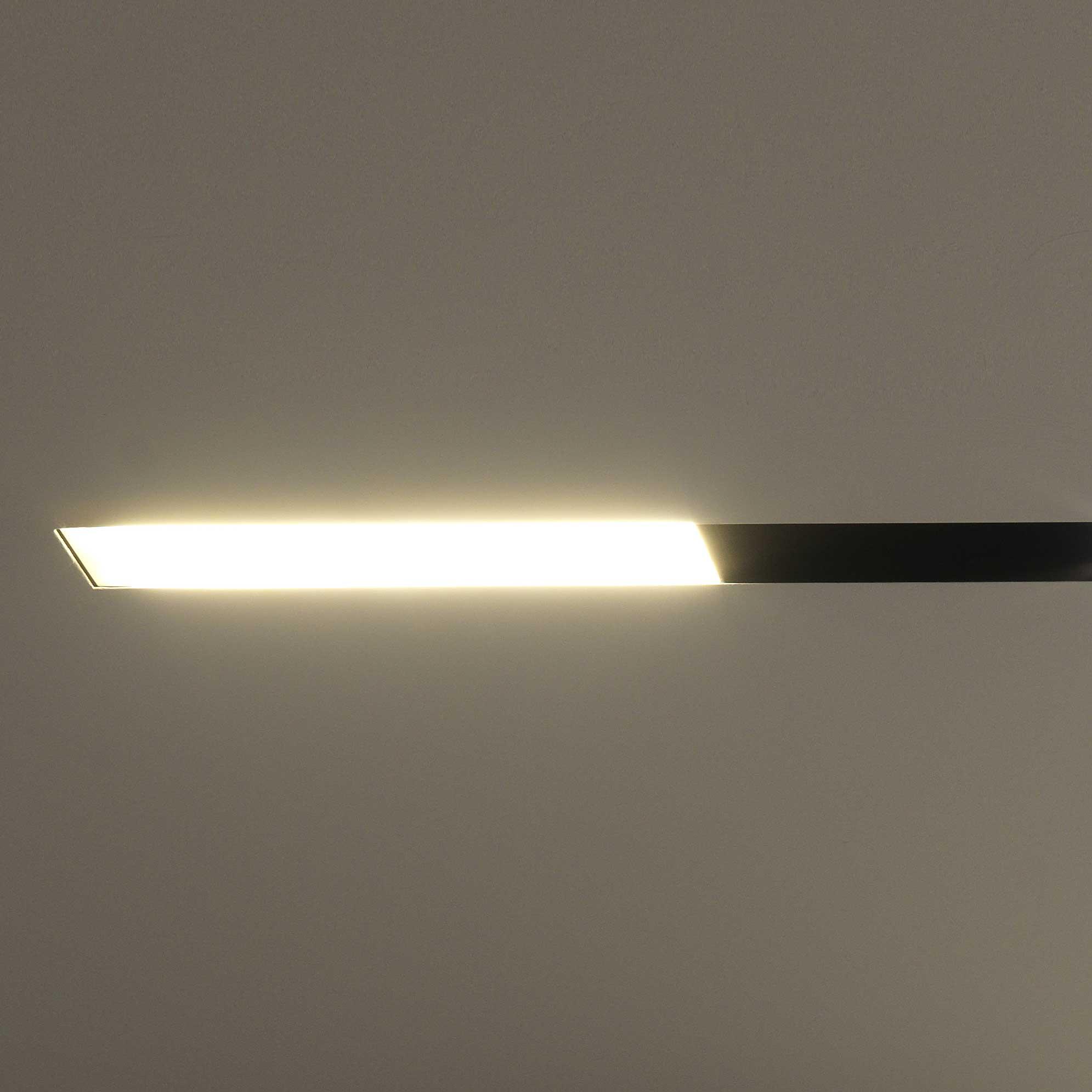 Ben Diffuser ModuleDarklight Led Maggy Flexalighting 72 TcK3l1JF