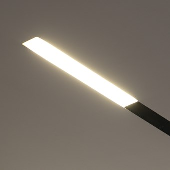 Flexalighting Maggy 72 - Ben 72 LED Diffuser Module