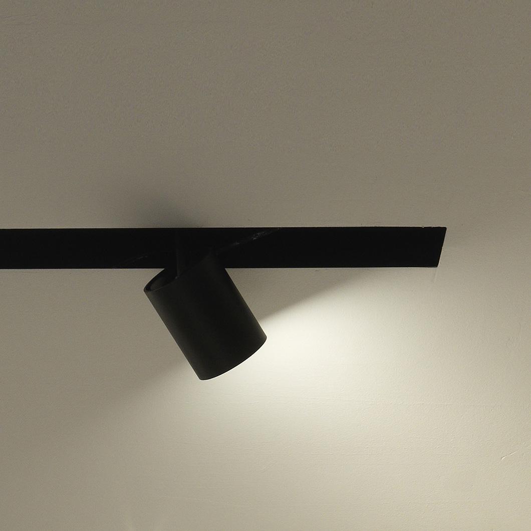 Prince Spot Light Maggy 72 Adjustable Led Flexalighting Module 2YI9eWbEDH