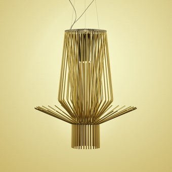 Foscarini Allegretto Pendant