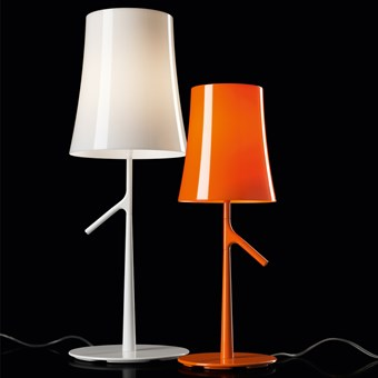 Foscarini Birdie Table Lamp