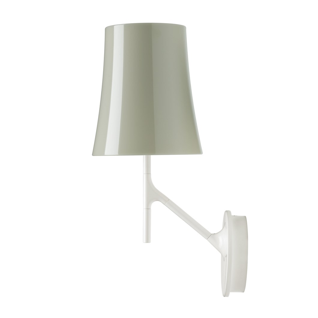 Foscarini Birdie Wall Light| Image:1