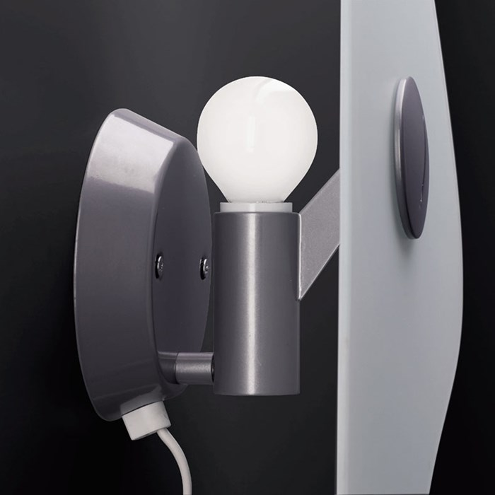 Foscarini Bit Wall Light| Image:1