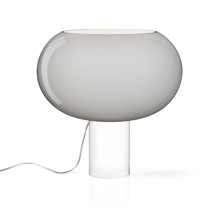 Foscarini Buds 2 Table Lamp| Image:1