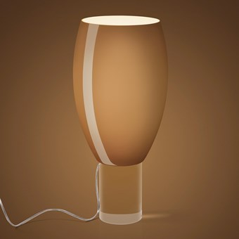 Foscarini Buds 1 Table Lamp