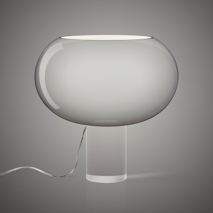Foscarini Buds 2 Table Lamp| Image : 1
